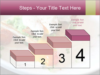 0000086875 PowerPoint Template - Slide 64