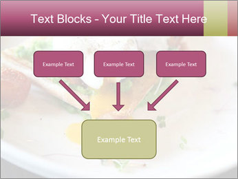 0000086875 PowerPoint Templates - Slide 70