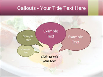 0000086875 PowerPoint Templates - Slide 73
