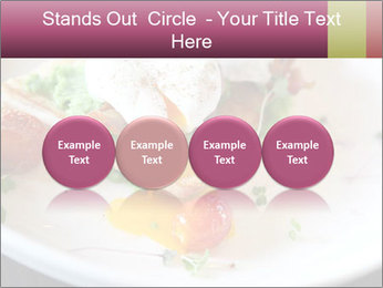 0000086875 PowerPoint Templates - Slide 76
