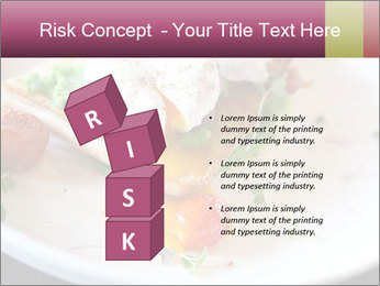 0000086875 PowerPoint Templates - Slide 81