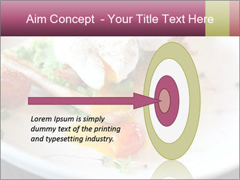 0000086875 PowerPoint Templates - Slide 83