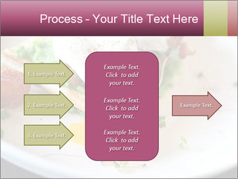 0000086875 PowerPoint Templates - Slide 85