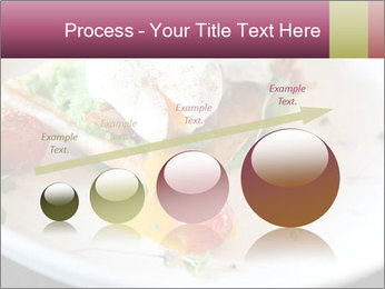 0000086875 PowerPoint Templates - Slide 87