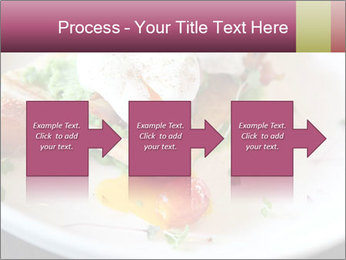 0000086875 PowerPoint Templates - Slide 88