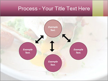 0000086875 PowerPoint Templates - Slide 91