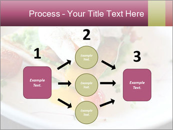 0000086875 PowerPoint Templates - Slide 92