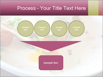 0000086875 PowerPoint Templates - Slide 93