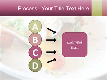 0000086875 PowerPoint Templates - Slide 94