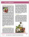 0000086875 Word Template - Page 3
