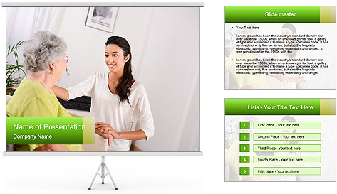 0000086876 PowerPoint Template