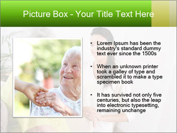 0000086876 PowerPoint Template - Slide 13