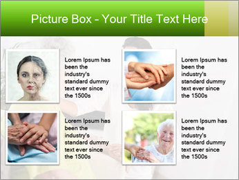 0000086876 PowerPoint Template - Slide 14