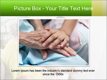 0000086876 PowerPoint Template - Slide 15