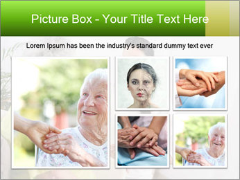 0000086876 PowerPoint Template - Slide 19