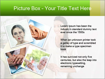 0000086876 PowerPoint Template - Slide 23