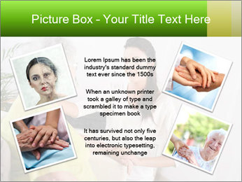 0000086876 PowerPoint Template - Slide 24