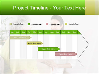 0000086876 PowerPoint Template - Slide 25