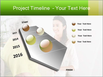 0000086876 PowerPoint Template - Slide 26