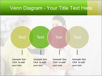 0000086876 PowerPoint Template - Slide 32