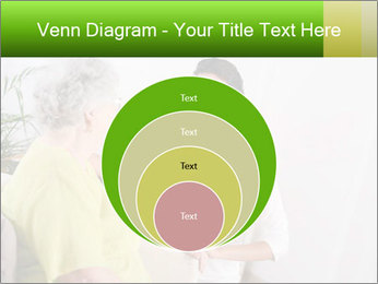 0000086876 PowerPoint Template - Slide 34