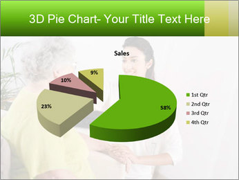 0000086876 PowerPoint Template - Slide 35