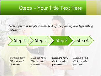0000086876 PowerPoint Template - Slide 4