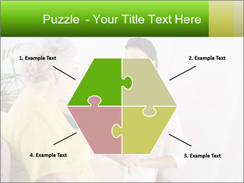 0000086876 PowerPoint Template - Slide 40