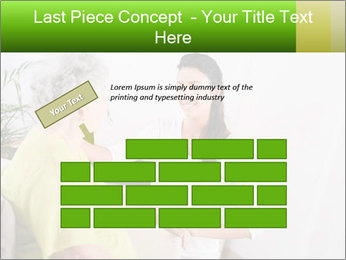 0000086876 PowerPoint Template - Slide 46