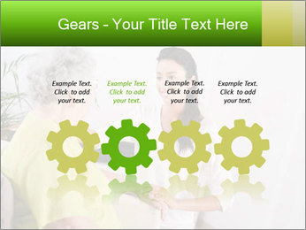 0000086876 PowerPoint Template - Slide 48