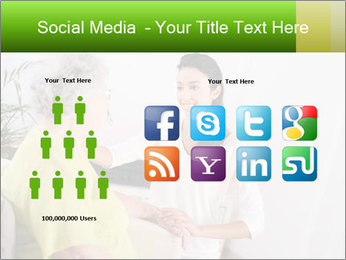 0000086876 PowerPoint Template - Slide 5