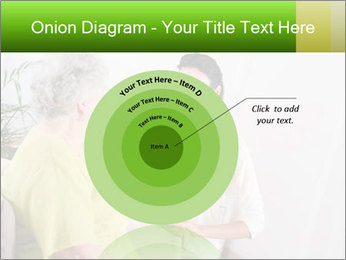 0000086876 PowerPoint Template - Slide 61
