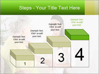 0000086876 PowerPoint Template - Slide 64