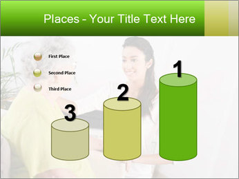 0000086876 PowerPoint Template - Slide 65