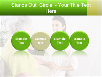 0000086876 PowerPoint Template - Slide 76