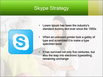 0000086876 PowerPoint Template - Slide 8