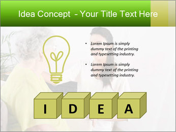 0000086876 PowerPoint Template - Slide 80