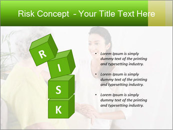 0000086876 PowerPoint Template - Slide 81