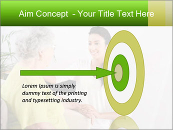 0000086876 PowerPoint Template - Slide 83