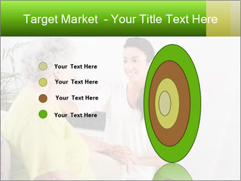 0000086876 PowerPoint Template - Slide 84
