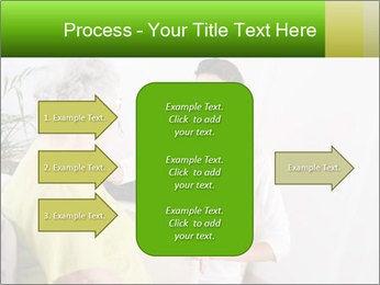 0000086876 PowerPoint Template - Slide 85