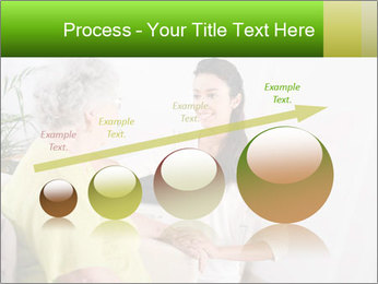 0000086876 PowerPoint Template - Slide 87