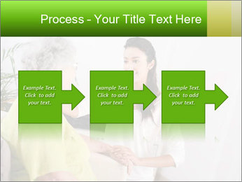 0000086876 PowerPoint Template - Slide 88