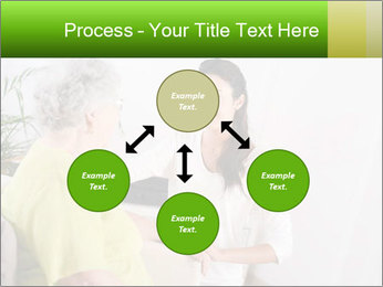 0000086876 PowerPoint Template - Slide 91