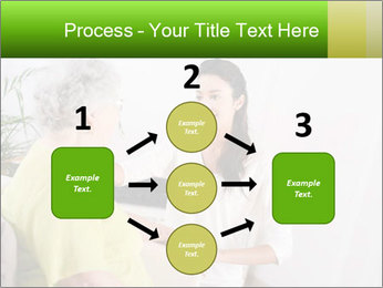 0000086876 PowerPoint Template - Slide 92