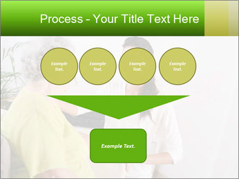 0000086876 PowerPoint Template - Slide 93