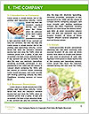 0000086876 Word Template - Page 3