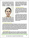 0000086876 Word Template - Page 4