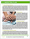 0000086876 Word Template - Page 8