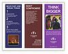 0000086877 Brochure Templates